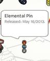 Thumbnail for version as of 14:01, May 16, 2013