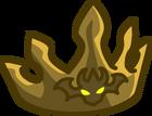 Lodge Attic Scorn Crown