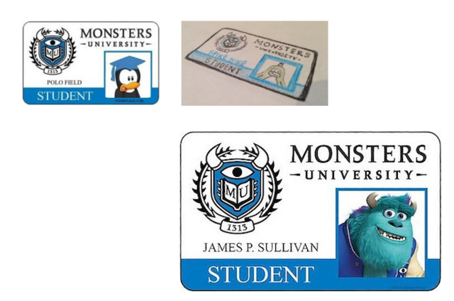 File:Monsterscollegejune3.png