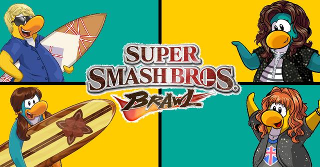 File:Music Jam Smash Bros.png
