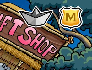 File:Paper Boat Hunt 2010 Icon.png