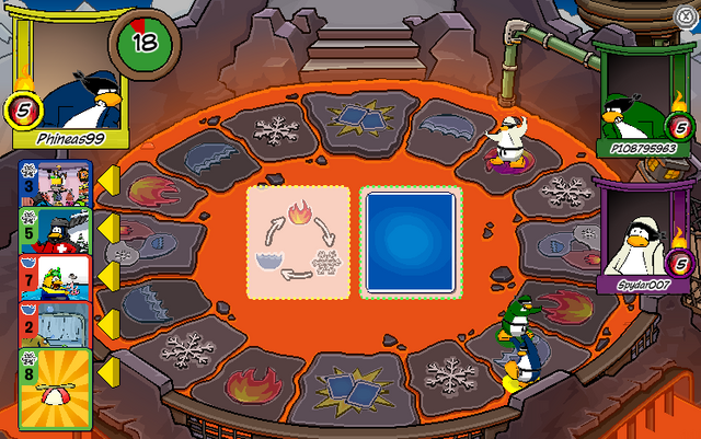 File:Phineas99 1st Wiki Anniversary Party 32.png