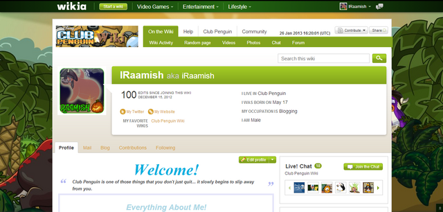 File:Raamish's User Page.png