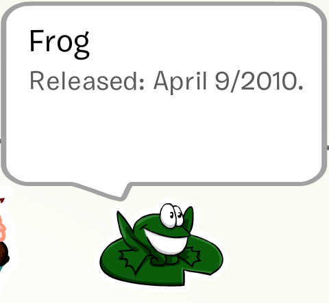 File:FrogPinSB.png
