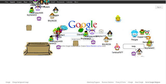 File:GoogleDimension.png
