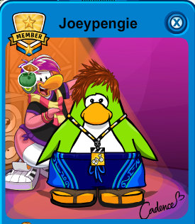 File:JWPengie Player Cards - Summer Jam.png