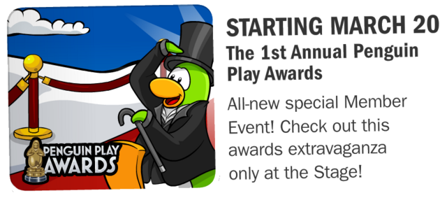 File:Penguin Play Awards ad 1.PNG