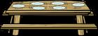 Picnic Table sprite 002