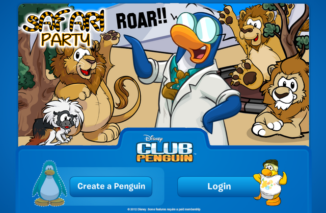 File:Safari Party Login.png
