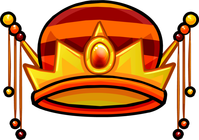 File:Sunset Crown icon.png