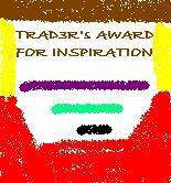 File:Trad3r\'s AWARD FOR INSPIRATION.JPG