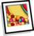 Ball Pit Background icon