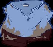 Clothing Icons 24227