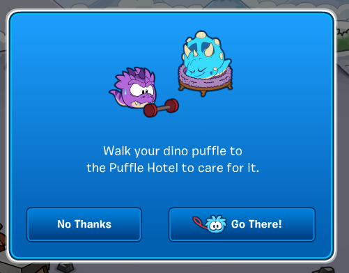 File:DinosaurPuffleCareNote.png