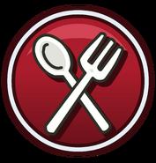 MusicCruise-Buffet-Icon
