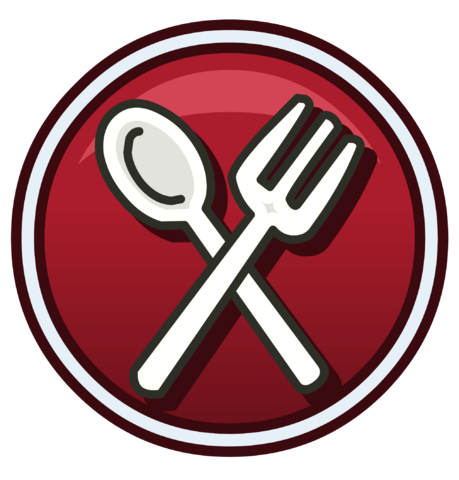 File:MusicCruise-Buffet-Icon.png