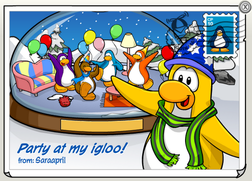 File:PostcardPartyIgloo.png