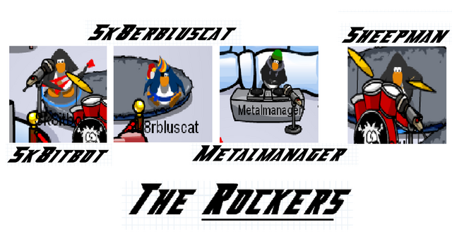 File:The rockers logo.PNG