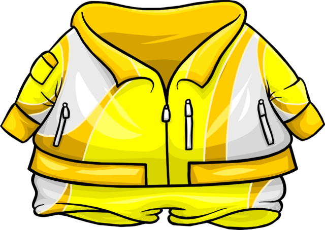 File:YellowTracksuit.png