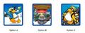 Thumbnail for version as of 11:41, November 29, 2013