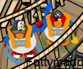 File:Cp me and fottymaddy.png