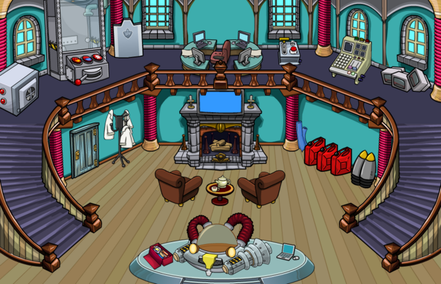 File:Gary's Igloo.png