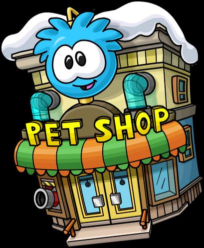 File:PetShopExteriorMay2014.png
