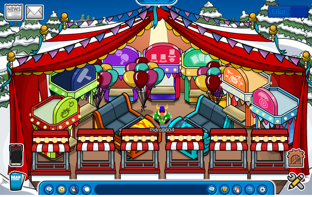 File:The Fair Igloo.PNG