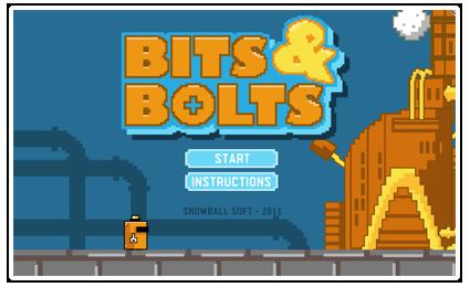 File:BitsAndBolts.png