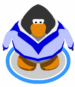 File:BlueCheerleadingSweater4002-InGame.png