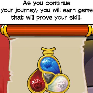 File:Complete CJ Amulet.png