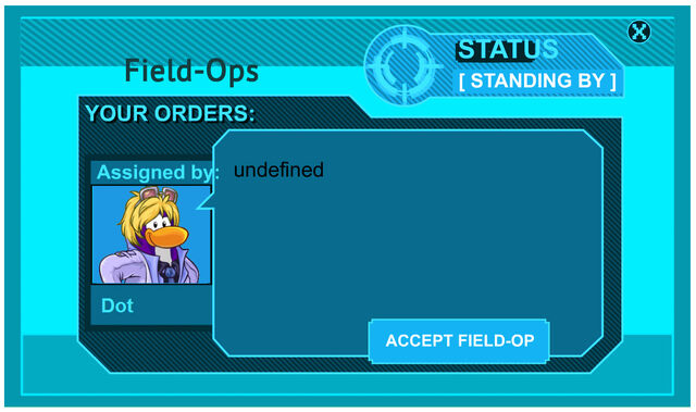 File:Fixed dot field ops.jpg