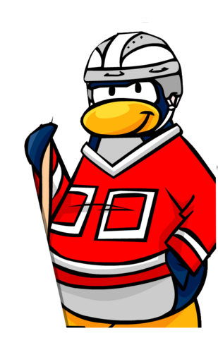 File:Hockeypenguin1. Png