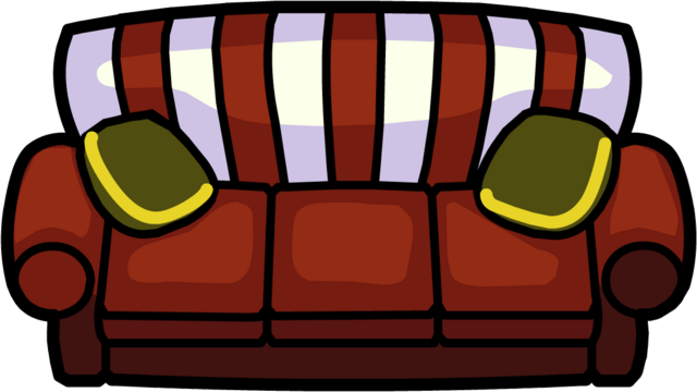 File:Holly Jolly Couch.png