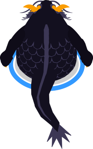 File:OnyxDragonbackview.png