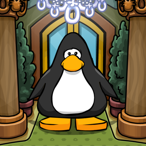 File:Puffle Hotel background on a Player Card.PNG