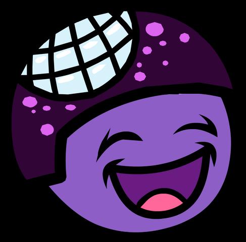 File:Puffle Launch Puffle Purple.png