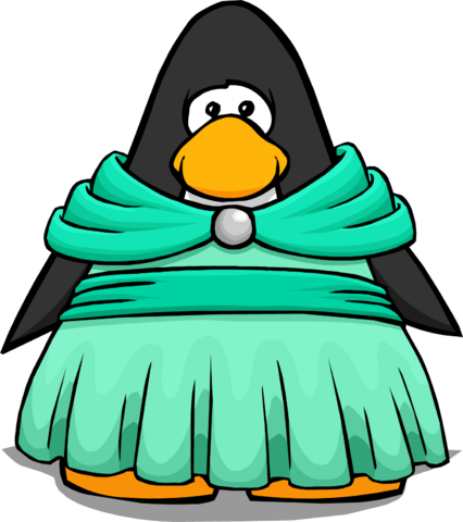 File:Seafoam Dress on Player Card.png