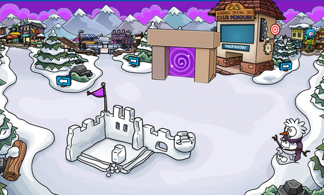 File:Snow Forts-DimensionExpedition.png