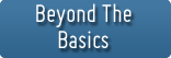 File:Beyond-The-Basics-Button.png