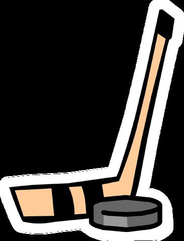 File:Hockey Stick Pin.PNG