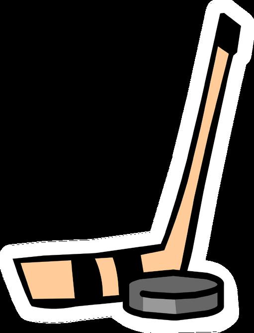 Plik:Hockey Stick Pin.PNG