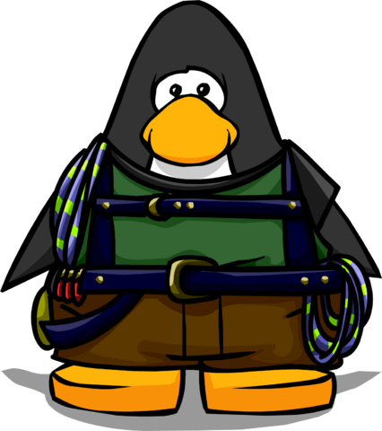File:Mountain Climber Gear on Player Card.png