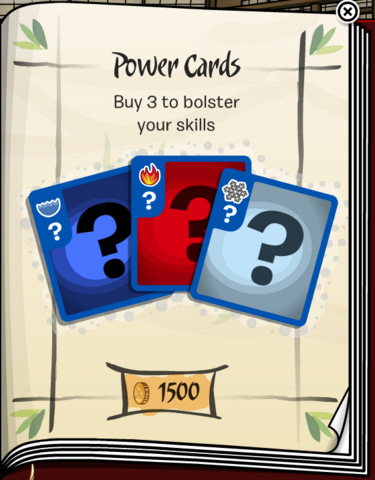 File:PowercardDojo.png