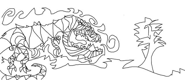 File:T-rex art.png