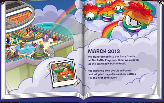 File:Yearbook2012To2013Page7.png