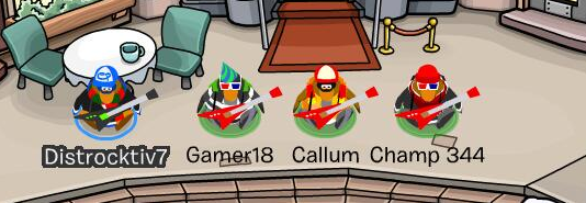 File:Callums half.png