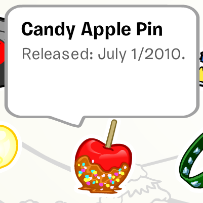 File:CandyAppleSB.png