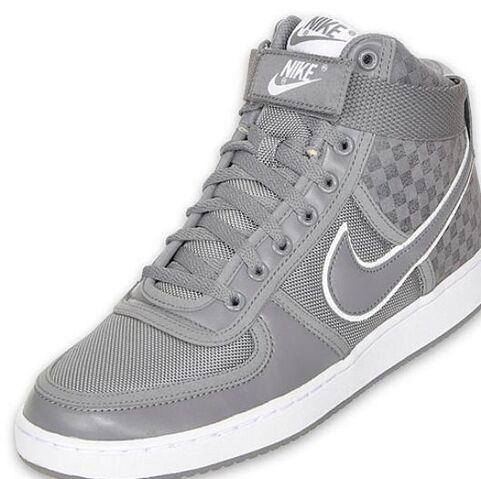 File:Grey High Top Nikes.jpg