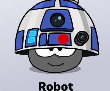 File:JWPuffles-Robot.png